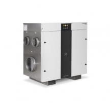 Адсорбционный осушитель воздуха Trotec TTR 3700
