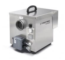 Промышленный осушитель воздуха Trotec TTR 250 Ex