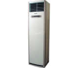 Купить осушитель воздуха DanVex DEH-1700p