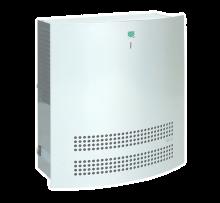 Купить осушитель воздуха Dantherm CDF 10