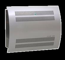 Купить осушитель воздуха Dantherm CDF 35