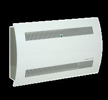 Купить осушитель воздуха Dantherm CDP 45