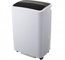 Купить осушитель Celsius PD50