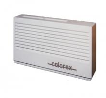 Купить осушитель Calorex DH 75 AX