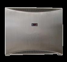 Купить осушитель Microwell DRY 300 Silver