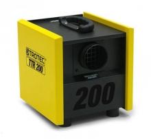 Купить осушитель воздуха Trotec TTR 200